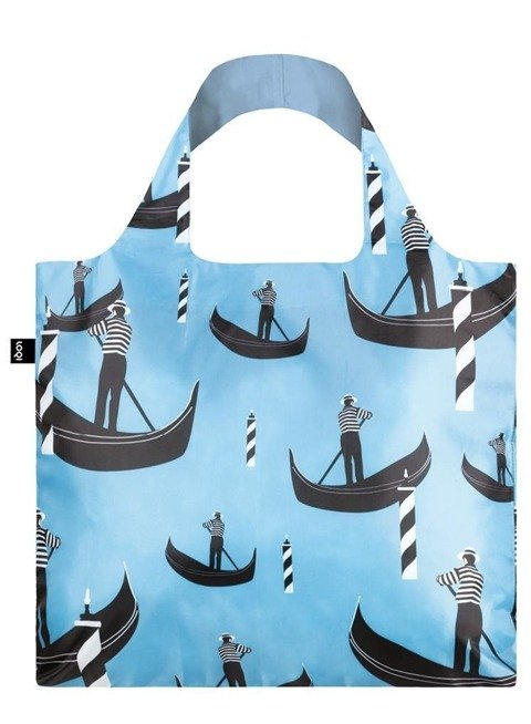 TRAVEL Gondola Loqi Bag